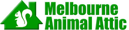 Melbourne Animal Attic